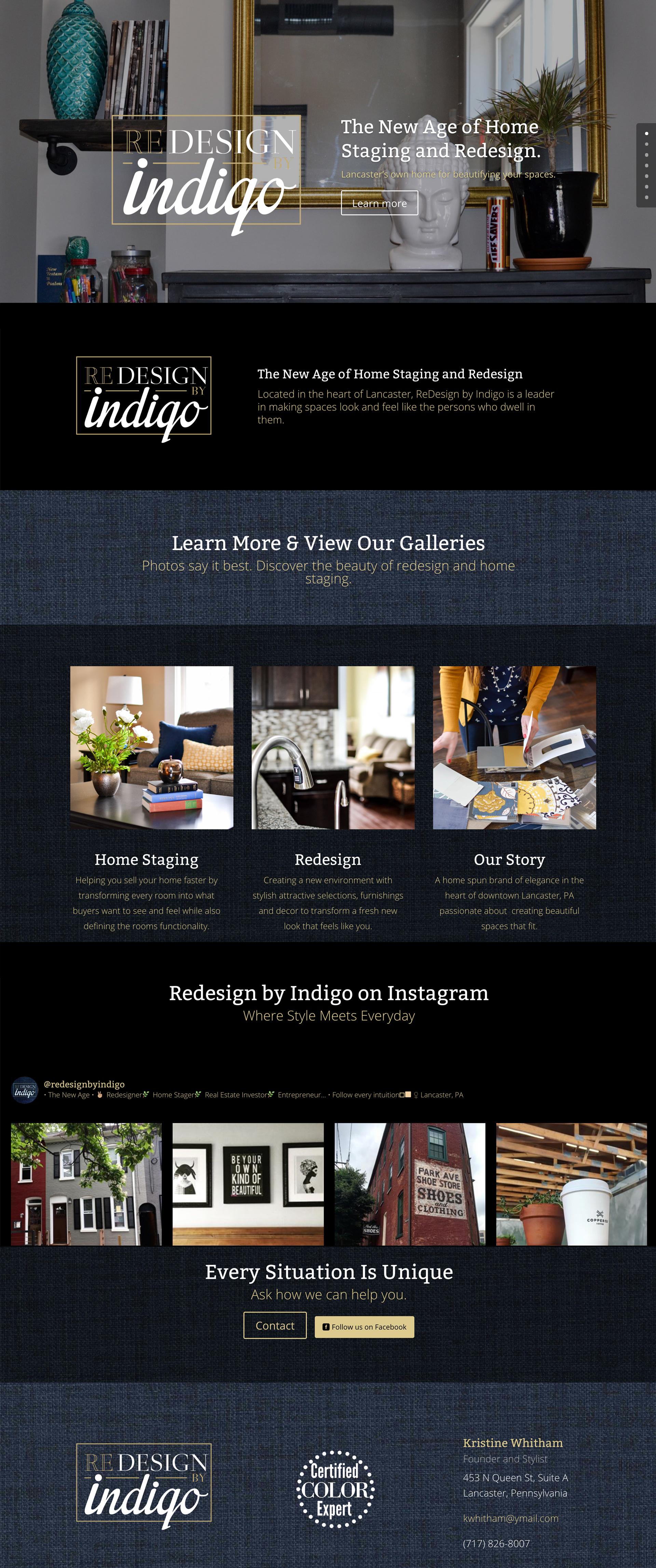 Graphic Design Rachel Lynn Heisey Design
